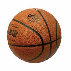 Classic Basketball, Size 7