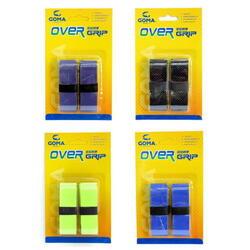 Over Grip (2 pcs/card)