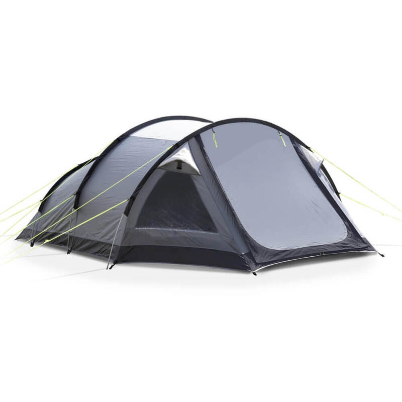 Kampa Mersea 3 Poled Tent