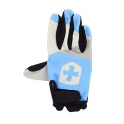 HARBINGER Shield Protect Gloves Women, Size L