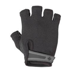 Power Men Glove - Black