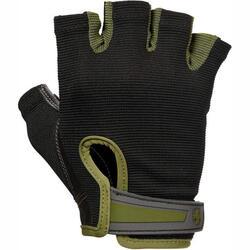 Power Men Glove - Green