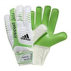 Pred Yp Neuer Goal Keeper Gloves