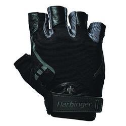 Pro Men Glove