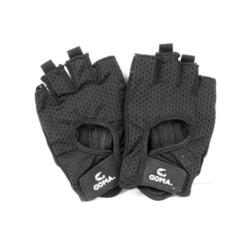 Leather Gloves for Weight Lifting