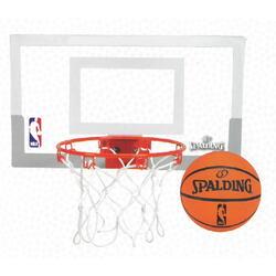 NBA Slam Jam
