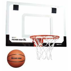 Pro Mini Hoop XL