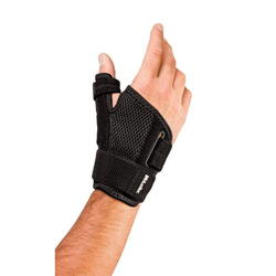 Thumb Stabilizer, Free Size