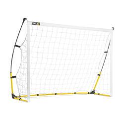 SKLZ Quickster Soccer Goal 6' x 4'