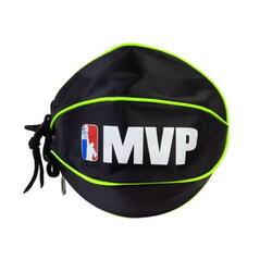 Basketball Carrying Bag, Black