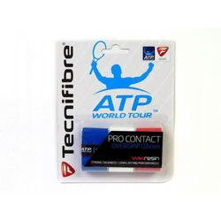 Pro Contact Overgrip 0.6mm