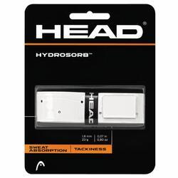 Hydrosorb Grip 1.8mm