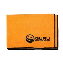 Guru Tackle Microvezel handdoek