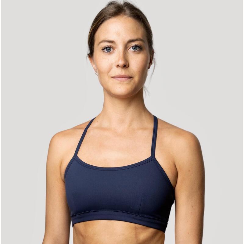 Brassière Yoga Femme Indispensable