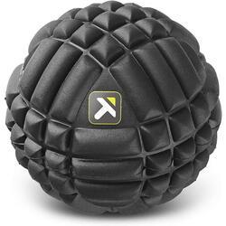 TRIGGERPOINT Grid X Ball (Black)
