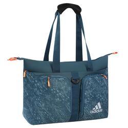 U5 Shoulder Bag Wild Teal