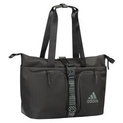 U5 Shoulder Bag - Black