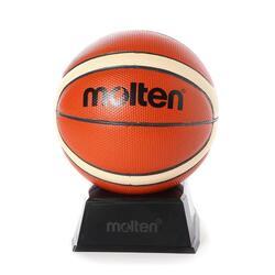 Molten Sign Basketball