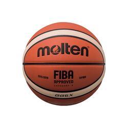 Molten GG6X Women's Basketball