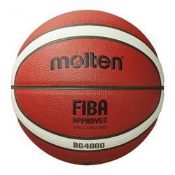 Molten BG4000 Size 6 Composite Leather Basketball