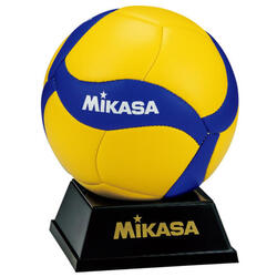 Mikasa V1.5W Promotional Volleyball