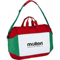 Molten Volleyball Bag (For 6 Balls)