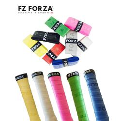 FZ FORZA A-Grip Badminton Racket Grip