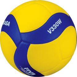 Mikasa V330W FIVB Official Volleyball
