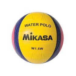 Mikasa W1.5W Mini Ball