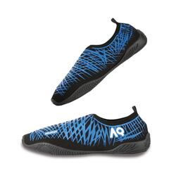 WaterSports Shoes Basic Active Blue (BK/BL)