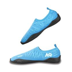 WaterSports Shoes Edge Cool Blue (BL/BL)