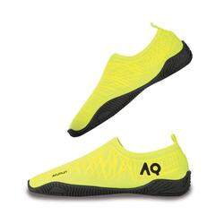 WaterSports Shoes Edge Rhythmic Lime Green (GR/GR)
