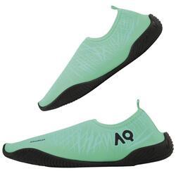 WaterSports Shoes Edge Mint (MT/MT)