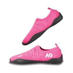 WaterSports Shoes Edge Pink (PK/PK)