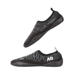 WaterSports Shoes Edge Chic Black (BK/BK)