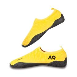 WaterSports Shoes Edge Dynamic Yellow (YL/YL)