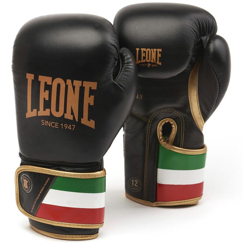 Gants de boxe ITALY