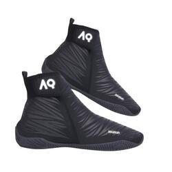 WaterSports Shoes Mid Top Black/Black