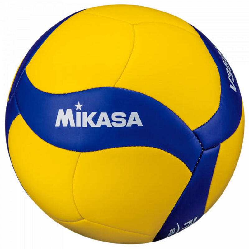 Ballon enfant Mikasa V350W-L
