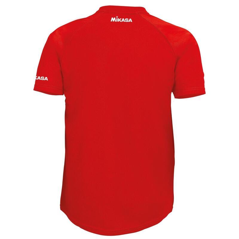 T-shirt Mikasa MT208