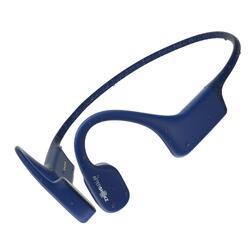 Aftershokz Xtrainerz (AS700) Bone Conduction Headphones - Blue