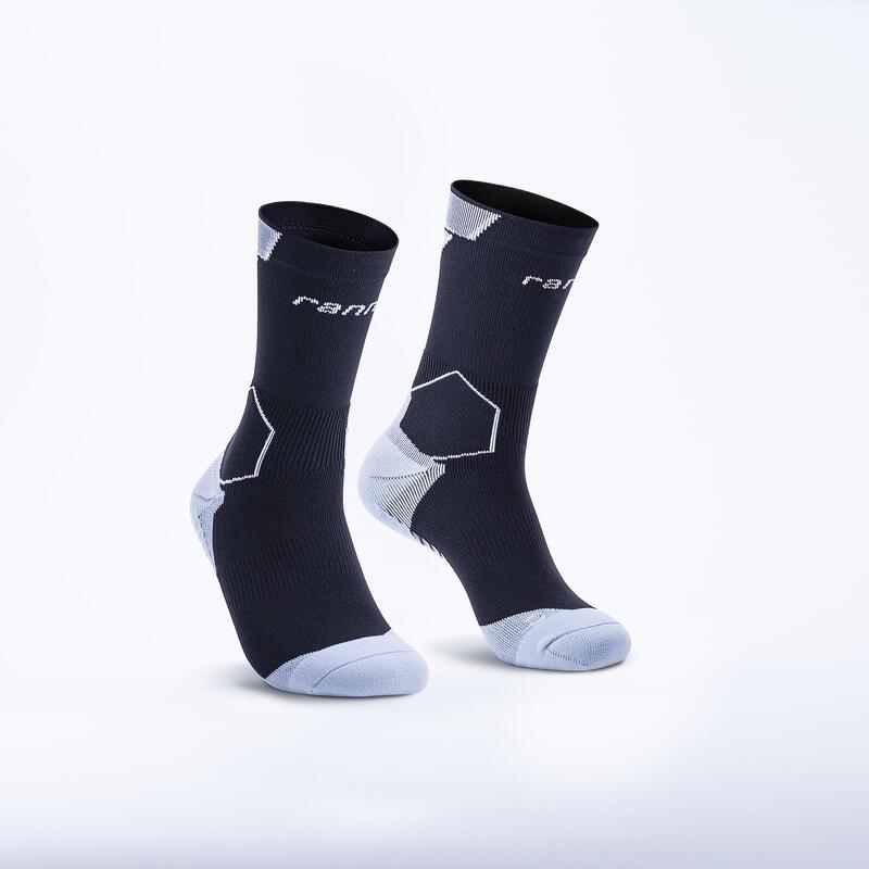 Chaussettes antidéparantes R-ONE Grip
