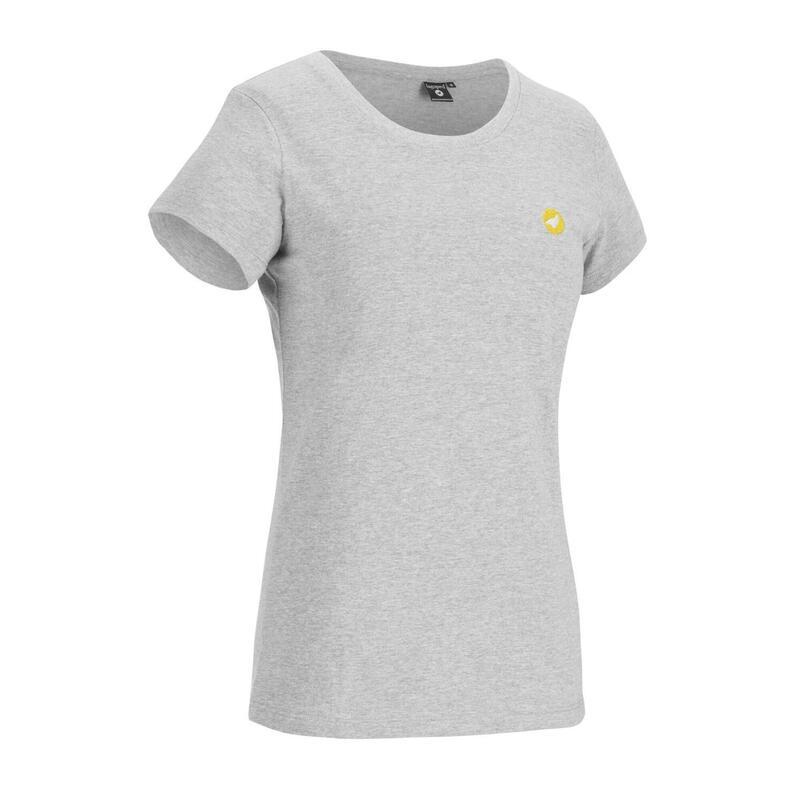 Tee-shirt femme TEEREC