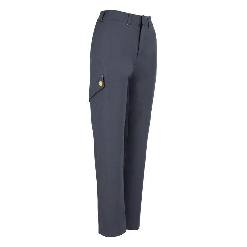 Pantalon femme Randonnée PTARMIGAN
