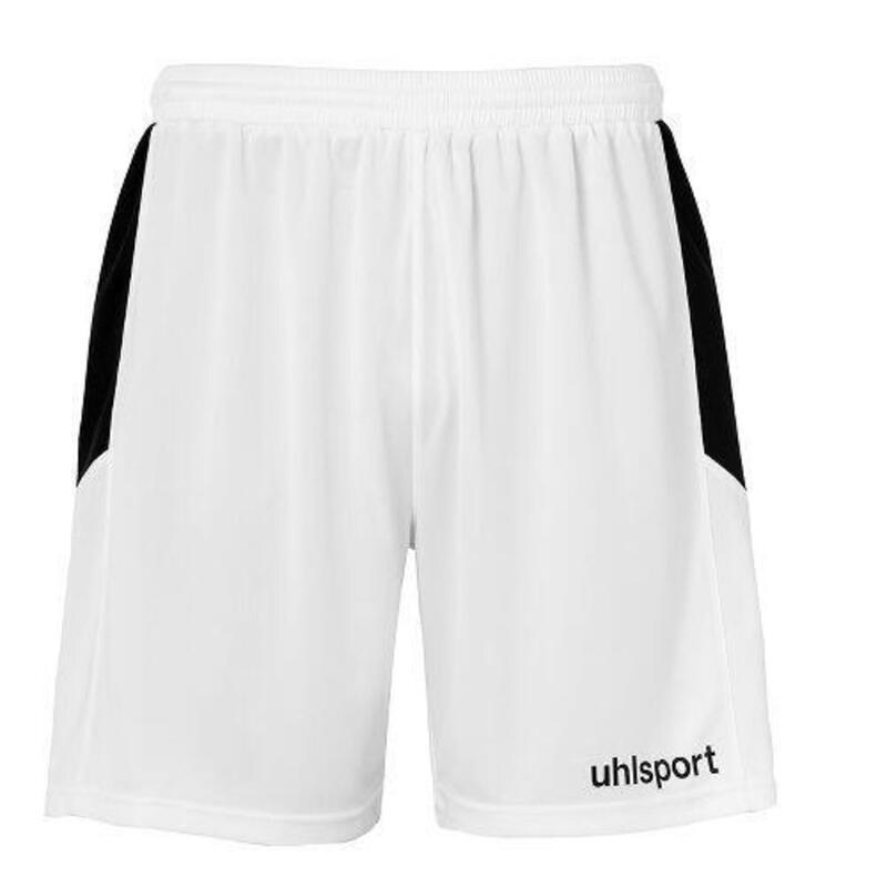 Short Uhlsport Goal