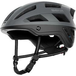 Sena Mesh Smart M1 EVO MTB-helm