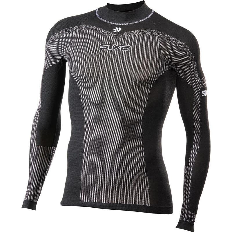 Camiseta interior ciclismo de verano TS3L BT