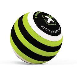 MB1 - 2.5 Inch Massage Ball