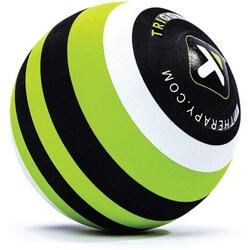 MB5 - 5.0 Inch Massage Ball