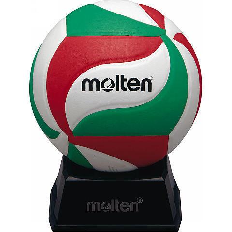 Molten V1M500 Sign Volleyball